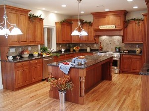 Planning A Kitchen Remodel Sacramento Contractors Can
