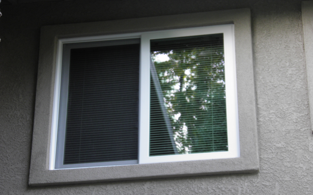 Replacement window screens vinyl replacement window for Best replacement windows