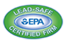 Lead Paint Safe Contractors