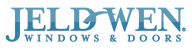 Jeld Wen Windows & Doors Logo