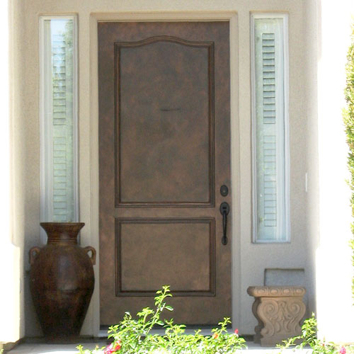 custom-door-sacramento_08.jpg