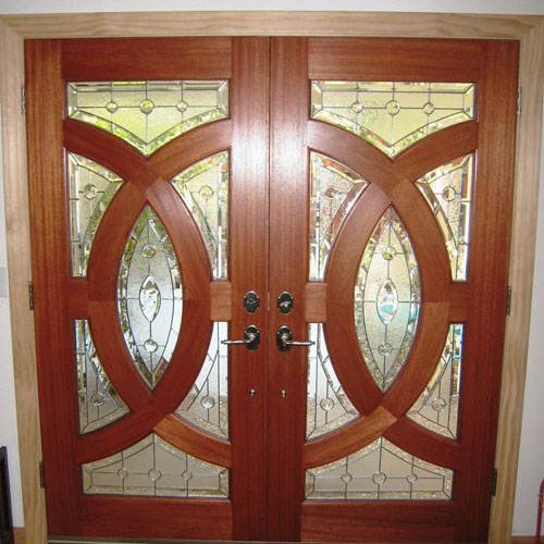 custom-door-sacramento_12.jpg