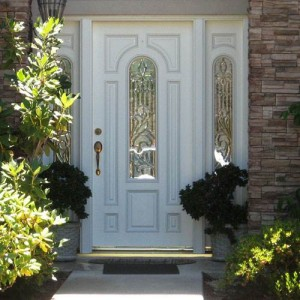 Sacrramento Door Contractor