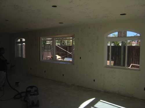 room-addition-sacramento_18.jpg