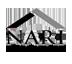 NARI Member Logo