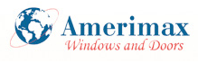 Amerimax Windows and Doors