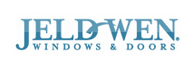 Jeld-Wen Windows and Doors Logo