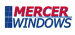 Mercer Windows Logo