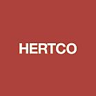 Hertco