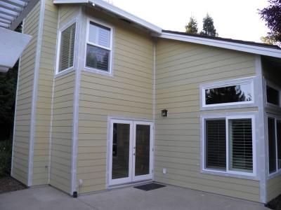Hardi Plank Siding >> Hardiplank Siding Sacramento Free Fast Estimate Yancey Company