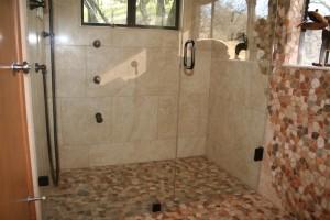 bath remodeling sacramento