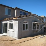 Room Addition Contractor Sacramento