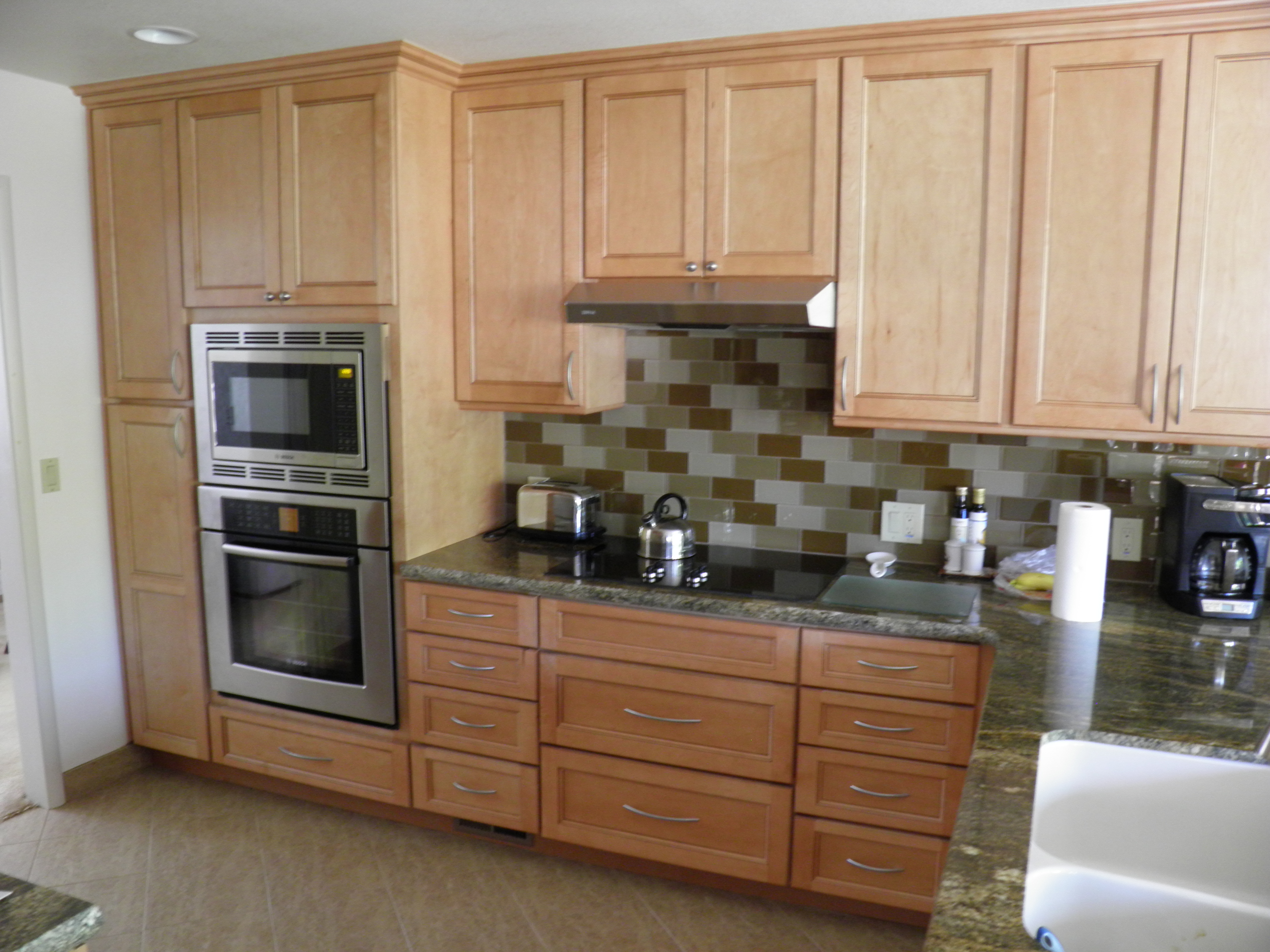Sacramento kitchen remodeling yancey company sacramento ca How to redesign your kitchen