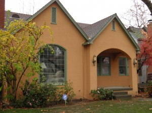 replacement windows sacramento ca