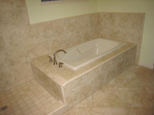 bathroom-remodel-sacramento_01.jpg