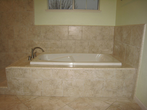 Bathroom Remodels Sacramento yancey company | bathroom remodel sacramento photos