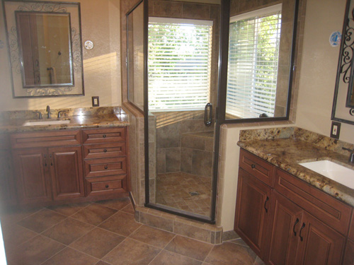 Sacramento Bathroom Remodeling Collection Awesome Bathroom Remodeling Sacramento Ca 95826  Free Estimate Design Inspiration