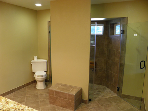 Bathroom Remodels Sacramento bathroom remodeling sacramento ca 95826 - free estimate