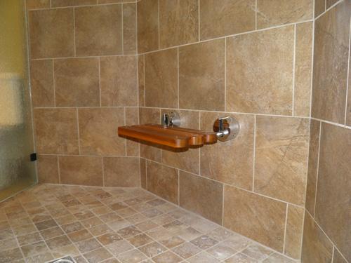 bathroom-remodel-sacramento_06.jpg