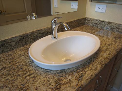 bathroom-remodel-sacramento_10.jpg