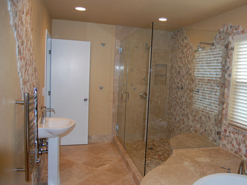 Sacramento Bathroom Remodeling Collection Impressive Bathroom Remodeling Sacramento Ca 95826  Free Estimate Design Decoration