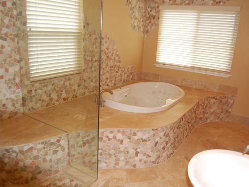 bathroom-remodel-sacramento_12.jpg