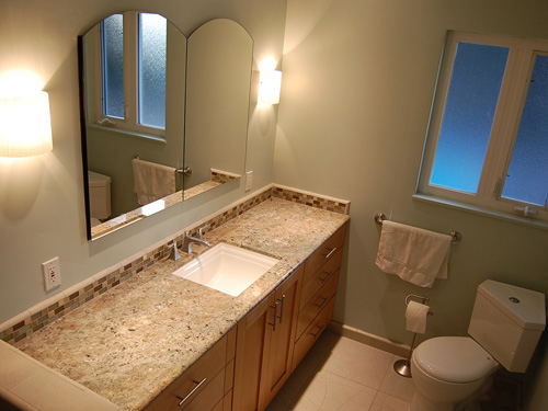 Bathroom remodeling sacramento ca 95826 free estimate for Bathroom remodel 85382