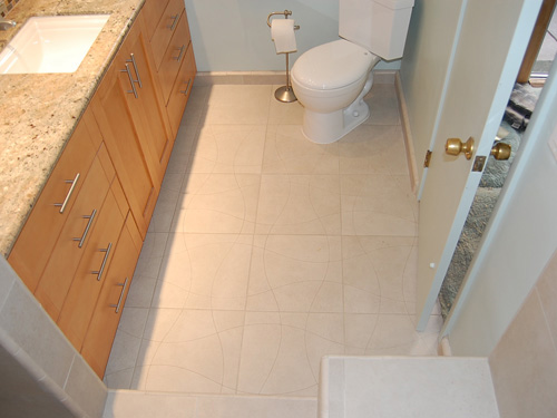 Bathroom remodeling sacramento ca 95826 free estimate for Bathroom estimate