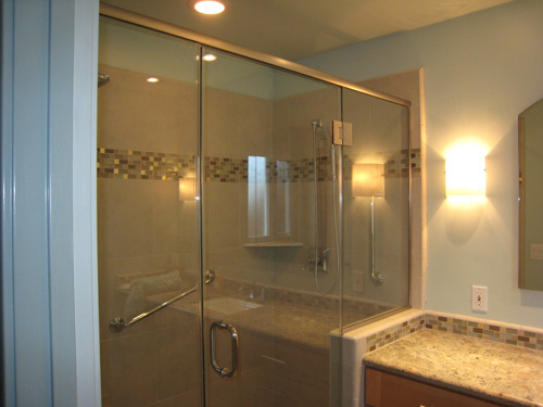 Superieur Bathroom Remodel Sacramento_16