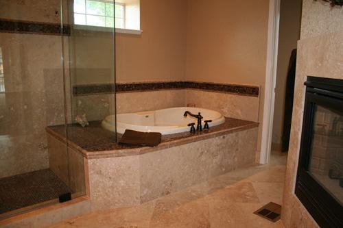 bathroom-remodel-sacramento_17.jpg