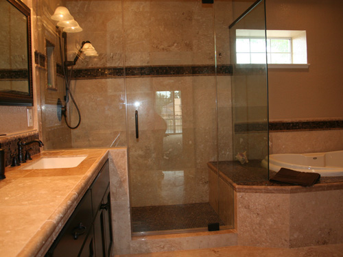 Sacramento Bathroom Remodeling Collection Extraordinary Bathroom Remodeling Sacramento Ca 95826  Free Estimate 2017