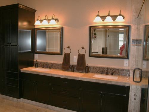 bathroom-remodel-sacramento_19.jpg
