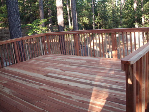custom-deck-sacramento_10.jpg