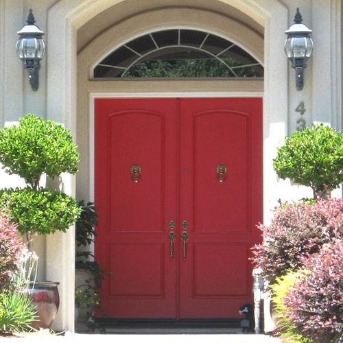 Sacramento door garage door installation and replacement for Sacramento garage doors