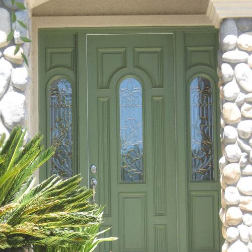 custom-door-sacramento_03.jpg