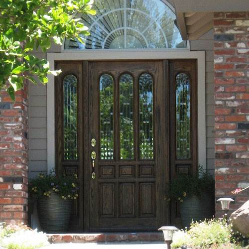 custom-door-sacramento_07.jpg