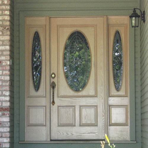 custom-door-sacramento_10.jpg