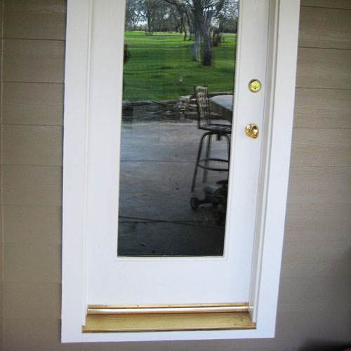 custom-door-sacramento_11.jpg