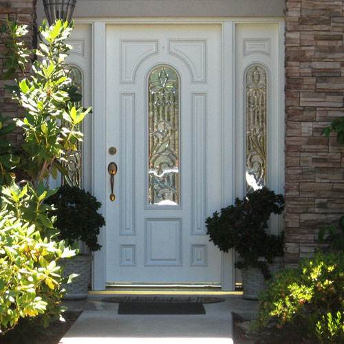 Sacramento Door Contractor