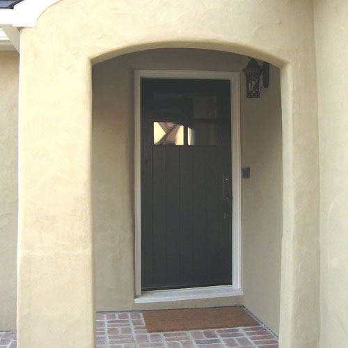 custom-door-sacramento_18.jpg