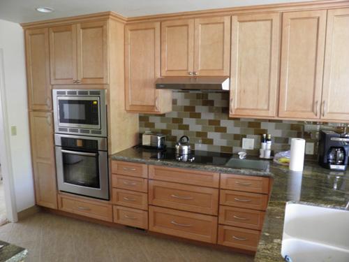 kitchen-remodel-sacramento_01.jpg