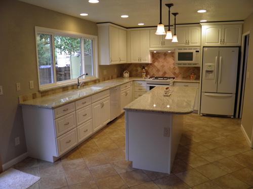 kitchen-remodel-sacramento_04.jpg