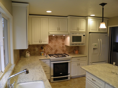 kitchen-remodel-sacramento_06.jpg
