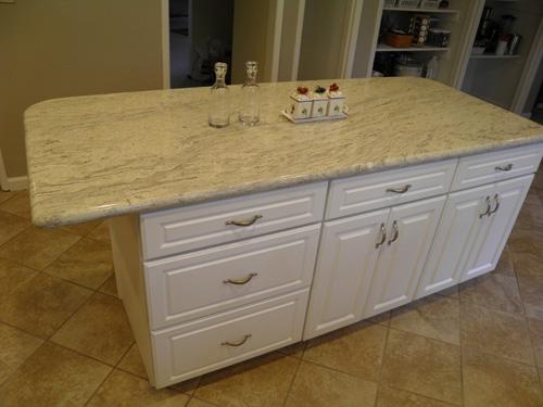kitchen-remodel-sacramento_07.jpg