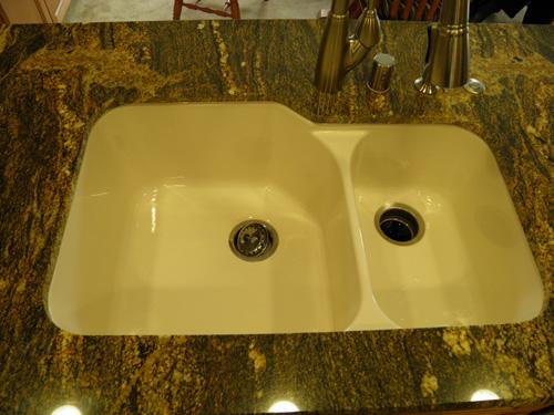 kitchen-remodel-sacramento_08.jpg