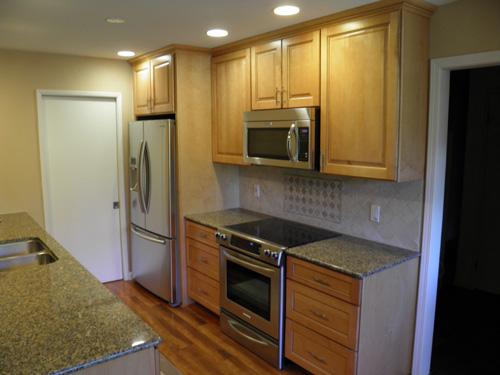 kitchen-remodel-sacramento_09.jpg