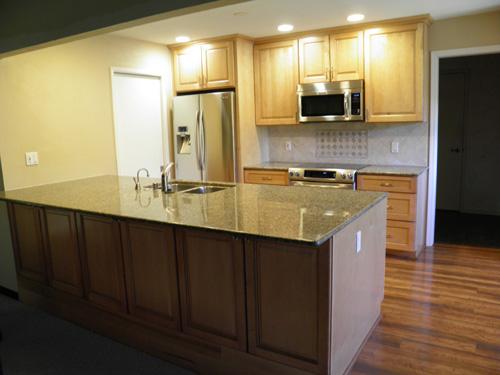 kitchen-remodel-sacramento_11.jpg