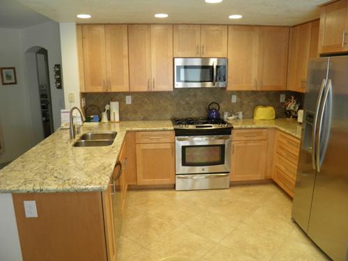 kitchen-remodel-sacramento_12.jpg