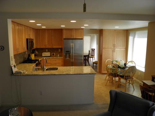 kitchen-remodel-sacramento_14.jpg