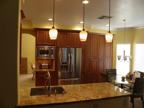 kitchen-remodel-sacramento_15.jpg